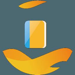 iBookCopy 1.4.6 IBook的DRM信息清除工具