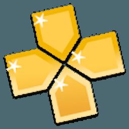 PPSSPP Gold 1.3.0 psp游戏模拟器