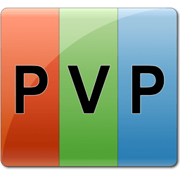 ProVideoPlayer 2.1.2 演出现场舞台LED大屏/投影/展览/会议视频播放器