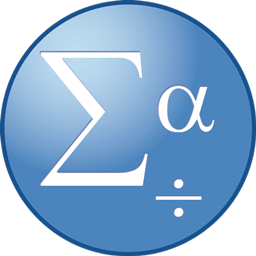 SPSS Statistics 23.0 最强大的统计分析软件
