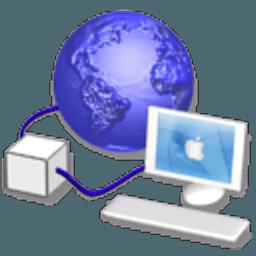 Proxifier 2.14.1 Socks5客户端