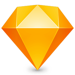 Sketch 54.1 轻量易用的矢量设计工具