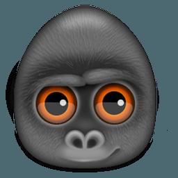 Debookee 5.2.3 网络数据抓包及分析工具