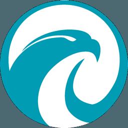 Readiris Pro 16.0.0 强大的 OCR 图片文字识别工具