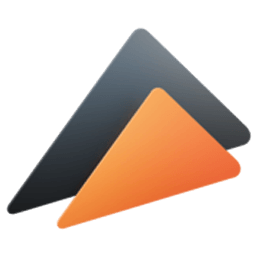Elmedia Video Player Pro 6.7 flash和media媒体播放器