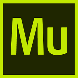Adobe Muse CC 2018.0
