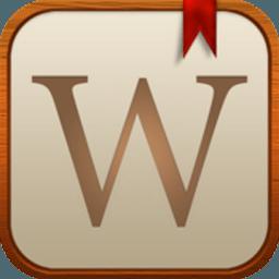 Wikibot 1.74 维基迷必备客户端