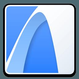 ArchiCAD 20 (Build 3008) 强大的三维建筑设计软件