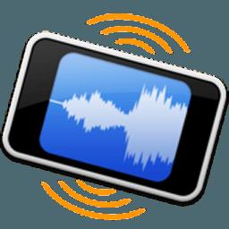 Ringer 2.0.5 铃声制作工具