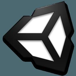 Unity 3D Pro 5.4.2f1 强大的3D开发引擎