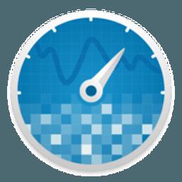Monity 1.4.1 在通知中心浏览硬件状态