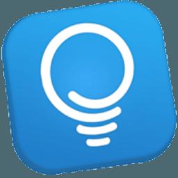 Cloud Outliner 2 Pro 2.1 优秀的大纲工具