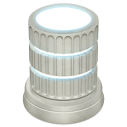 Base 2.4.9 SQLite 图形化客户端