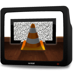 AirVLC 1.1.2 Airplay音画同步工具