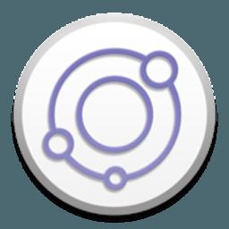 Vipor Plus CRM 2.0.4 客户关系管理