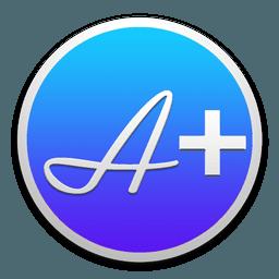 Audirvana Plus 3.5.20 无损音乐播放器