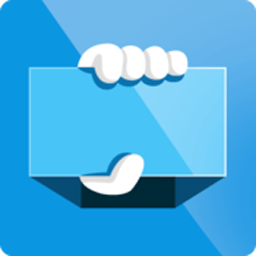GrabIt 4.904 融合截图工具与便签工具功能于一体