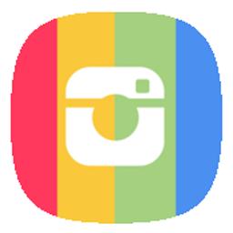 Instastack 3.5.0 简单实用的instagram客户端