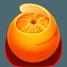 Squash 2.0.4 颜值与性能并存的图片压缩工具
