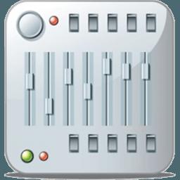 DJ Mixer Professional 3.6.8 专业级dj混音软件