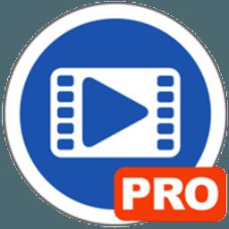 Smart Converter Pro 2.3.0 智能高效的多媒体文件转换工具