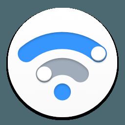 Radio Silence 2.1 小巧但功能强大的防火墙软件