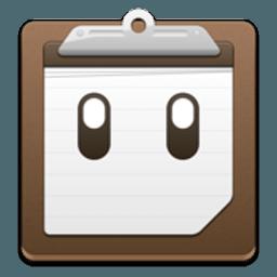 Pastebot 2.3 剪切板管理器