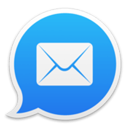 Unibox 1.6.2 即时通讯般的邮件客户端