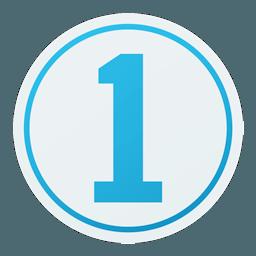 Capture One Pro 12.1.1.7 一款专业的RAW文件转换器和图像编辑软件
