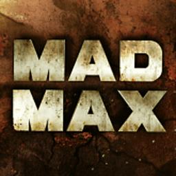 Mad Max《疯狂的麦克斯》 1.0