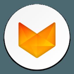 Gifox 1.2.0 Gif动画制作软件