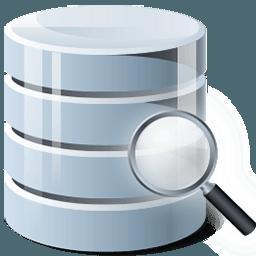 DbVisualizer Pro 9.1.10 跨平台数据库管理客户端