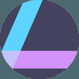 Luminar 1.1.0 图像后期编辑软件
