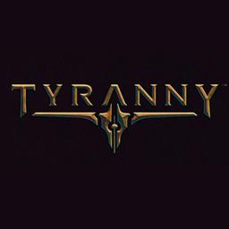 Tyranny《暴君》