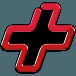 Data Rescue 4.3.1 数据恢复