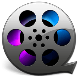 MacX Video Converter Pro 6.5.1(20201015) 视频转换器