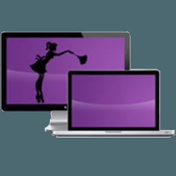 Display Maid 2.0 记录所有应用在当前屏幕的位置