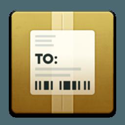 Deliveries 3.0.1 快递跟踪
