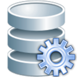 RazorSQL 8.4.4 支持多种数据库的数据库管理工具