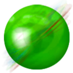 Zend Studio 13.6.1 优秀的PHP集成开发环境