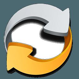 SyncMate 7.2.407 手机同步助手