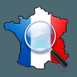 法语助手 3.5.4 法语词典