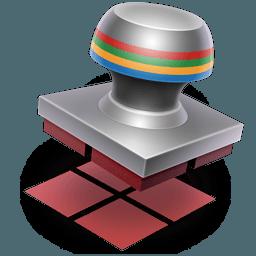 Winclone 5.7.6 一款专业的boot Camp迁移助