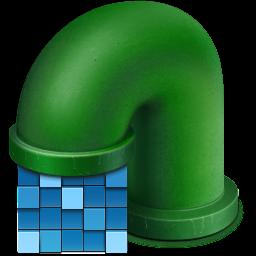 Pixa 1.1.8 Mac 上最好的图像管理工具