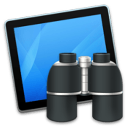 Apple Remote Desktop 3.9 轻松实现桌面管理