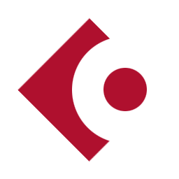 Cubase Elements 8 全功能数字音乐、音频工作软件