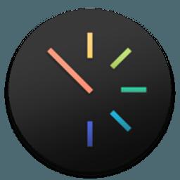 Tyme 2 2018.7 个人计划与项目管理工具