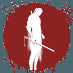 Shadow Tactics: Blades of the Shogun《影子战术:将军之刃》1.1.1
