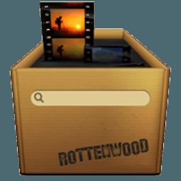 Rottenwood 1.1 电影回忆录