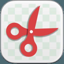Super PhotoCut Pro 2.8.2 超级抠图